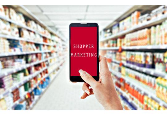 Tüketici Davranışını Anlama Çabaları Gözden Düştü, Şimdi Markalar Alışverişçiyi Anlamaya Çalışıyor… – Turkishtime (Ocak 2016)