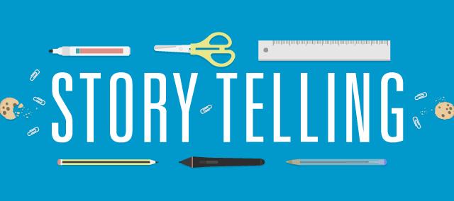 Artık Her Markanın Bir Hikayesi Var… – Turkishtime (Aralık 2016)