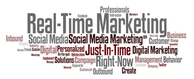 Gerçek Zamanlı Gerçek Üstü İletişim… – Brandmap (Haziran 2017)