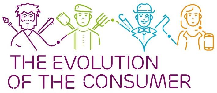 Tüketici Davranışlarının Evrimsel Temelleri – Brandmap (Ağustos 2017)