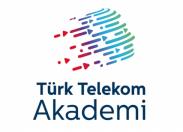 turk-telekom-akademi-genclere-pazarlama-egitimi-verecek-1503385896